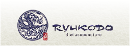 RYUKODO diet acupuncture